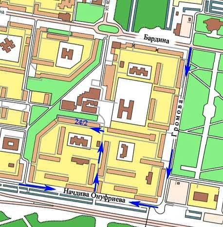 Центр дошкольного развития «Знайка» www.znaika.biz